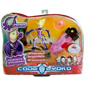 Yumi Lyoko Con Patinete Patinete Código Lyoko Código Código Yumi Con Lyoko 0wkP8nO