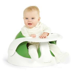 Mamas Verde Snug Papas Baby Trona And tCxhdsQr