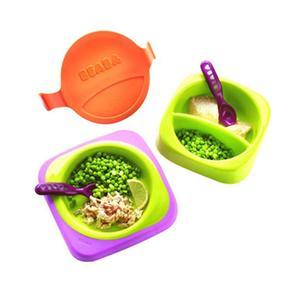 Lunch Box Box Lunch Gipsy Gipsy Beaba 34qAL5Rj