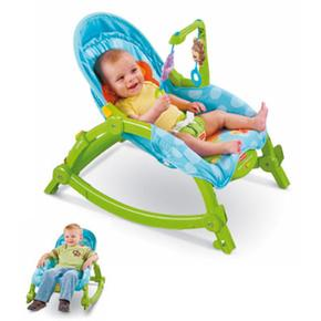 Fisher price hamaca multiposiciones portatil planeta feliz t4145 - Precio de hamacas para bebes ...