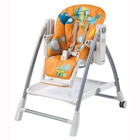 Pappa Juguete Con Kit Forro Barra Perego Prima Rosa Tatamia Newborn Accesorio Y SoftPeg QerBWCxdoE
