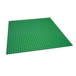 Verde Verde Plancha Plancha Plancha Verde Verde Plancha Lego Lego Lego Lego Yvyb6gfI7