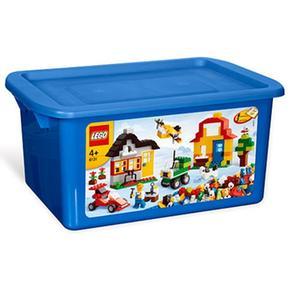 Pack Lego Especial Pack Lego Especial Pack Especial Pack Lego shtrdQ