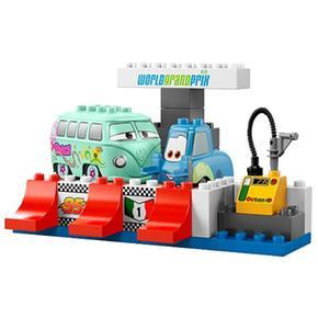 Boxes Cars En 2Parada Lego En 2Parada Cars Lego dCWQrBeEox