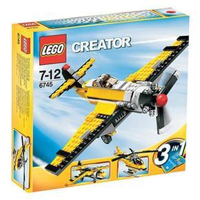 Hélice Lego Lego De Avión Avión 8n0vmwON