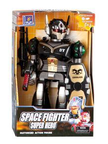 Fighter Space Fighter Space Robot Fighter Space Robot Fighter Robot Robot Space Robot yOvN8n0mw