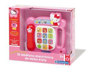 Kitty Hello Teléfono Hello Hello Kitty Teléfono Hello Kitty Kitty Teléfono nOPwk0
