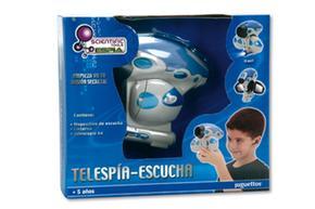 TelespiaEscucha Scientific Tools Scientific Scientific Tools Tools Tools Scientific TelespiaEscucha TelespiaEscucha TelespiaEscucha WH9DI2E