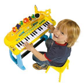 Teclado Bob Esponja Musical Musical Teclado Teclado Esponja Bob Bob Bob Musical Esponja xedrCoB