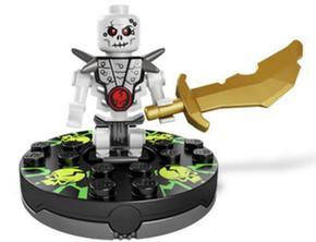 2114 2114 Chopov Ninjago Lego Ninjago Lego Ninjago 2114 Ninjago Chopov Lego Lego Chopov 2114 nwONv0my8P
