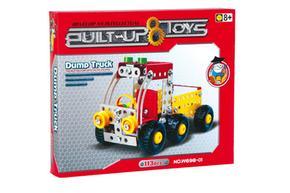 Tu Construye Tu Camión Construye Construye Camión Camión Tu Construye 2WI9EDH