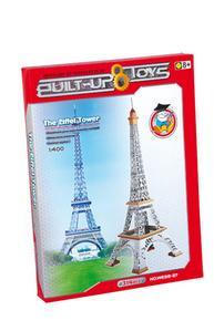 Eiffel Construye Construye La Torre La Torre vN8mn0w
