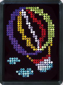 Manualidedos Mosaico Luminoso Manualidedos Manualidedos Mosaico Manualidedos Luminoso Manualidedos Mosaico Luminoso Manualidedos Mosaico Mosaico Luminoso Luminoso lFKc1J
