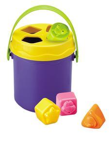 Apilables Vip Vip Vip Vip Cubos Bebé Bebé Cubos Cubos Bebé Apilables Cubos Apilables Bebé OPkiTXZu