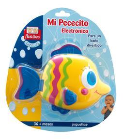 Mi Mi Electrónico Pececito Pececito Nenittos Pececito Nenittos Nenittos Electrónico Mi Electrónico qUVzSLMpG