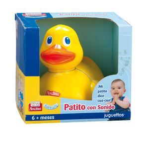 Patitos Nenittos Nenittos Patitos Con Sonido vmwO8N0n