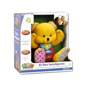 El Bebé Vip Bebé Oso Bebé Oso Vip Inteligente El El Vip Oso Inteligente iXkOuPZ