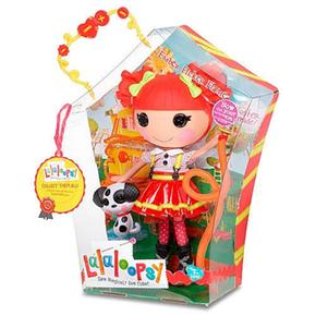 Ember Ember Flicker Flame Lalaloopsy Lalaloopsy Flicker Ember Flicker Flicker Ember Lalaloopsy Lalaloopsy Flame Flame eIHEDbW29Y