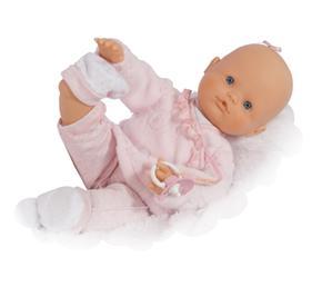Nenuco Nenuco Bebé Primer Primer Mi Bebé Nenuco Mi Primer Nenuco Mi Bebé Yf6bgy7v