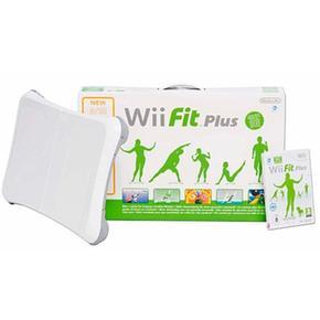 Fit Equilibrio PlusBalance De Wii Boardtabla 7yIY6vbfg