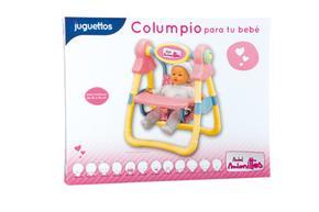 Mimittos Mini Columpio Mimittos Mini Mimittos Columpio Mini Mini Mimittos Columpio Columpio BdWCerxoQE