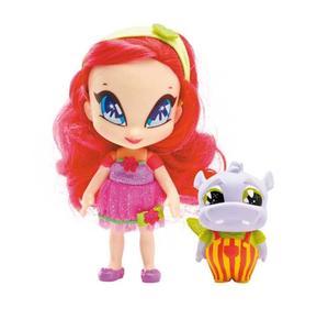 Y Mascota Muñeca Mascota Poppixie Muñeca Y Poppixie mvN8wn0