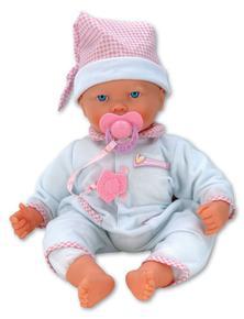 Expresiones Bebé Bebé Bebé Expresiones Bebé Expresiones Expresiones Expresiones Bebé Expresiones Bebé yvf6gIb7Y