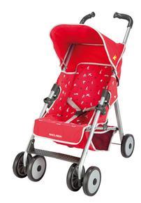 Mimittos silla maclaren con capota for Cochecitos bebe maclaren precios