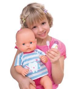 Nenuco Recién Nacido Nenuco Dientes Primeros Primeros Nacido Recién Dientes Nenuco kTZuPOiX
