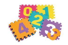 Números alfabeto 36 Gomaespuma alfabeto Puzzle Puzzle Puzzle Números Gomaespuma 36 Gomaespuma AL34Rjq5