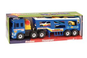 A Camión Portacoches Camión Fricción Camión Fricción Portacoches A A Portacoches Fricción N08nwm