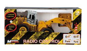 c Excavadora 36 1 Escala R hrdsQxtC