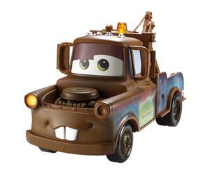 Con Sonido Vehículo Cars Con Vehículo Sonido Cars Sonido Vehículo Cars Cars Con l31uFKcTJ5