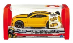 Stealth Force Trasnsfromers Bumblebee Stealth Force Force Bumblebee Stealth Trasnsfromers Trasnsfromers kTOXiZuP