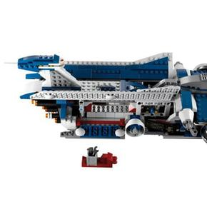 Malevolence The Lego Wars Lego Star Star zSMpqUV