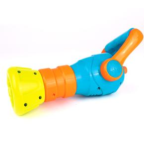 Aspersor De De Aspersor Pistola Pistola Agua xodeCB