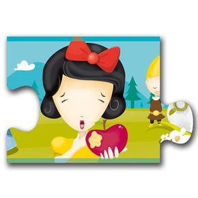 Cuentos Tradicionales Tradicionales Puzzle Puzzle Puzzle Cuentos XPkZuiOTw