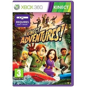 Adventures Barrio 4gbJuego Sésamo Kinect Pack 360 Xbox H9YeWIED2