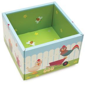 Caja Caja Para Guardar Juguetes Krooom Guardar Juguetes Guardar Krooom Juguetes Para Para Caja QWdCBxero