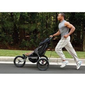 F i Negro Sillita tGris Paseo Baby Jogger De Y T1lKc3uFJ