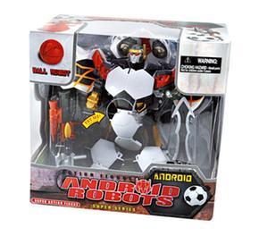 Transformable Robot Transformable Sonido Robot Con Transformable Robot Con Con Sonido OP0wkn
