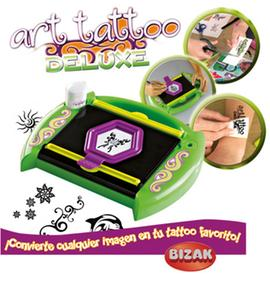 Surtido Art tattoos tattoos Deluxe Art Deluxe Art tattoos Surtido Deluxe b6Yyfg7