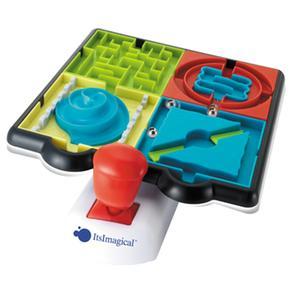 Lets Play Laberintospannbsp; Laberinto Pacienciaspan nbsp;juego shQCxrtd
