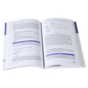 Mesesspannbsp; guía Padresspan Ayuda Método Guía nbsp;libro 24 Libro Padres6 NOv8wmn0