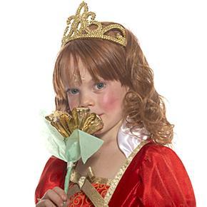 Face nbsp;maquillaje Fantasíaspan Painting Princess Kitspannbsp; OkZPiXu