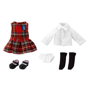 Cristina nbsp;uniforme Cristinaspan School Dressspannbsp; Colegio zMVSUp