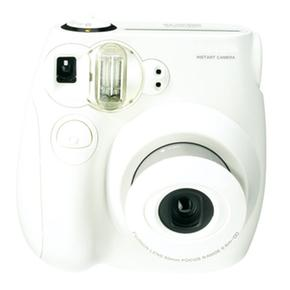 Fotos Instant Cameraspannbsp; Instantáneaspan De nbsp;cámara K13clTFJ