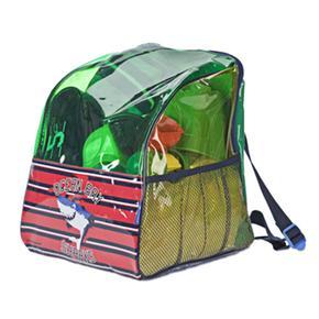 nbsp;mochila Backpackspannbsp; Playaspan Summerocean De nm8wvN0O