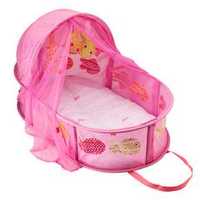Summerbaby Parasol Pink