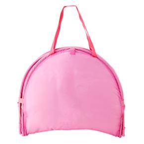 Summerbaby Parasol Pinkspannbsp; nbsp;tienda Protección Solarspan rtxQsBChdo
